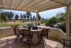 Photo of 3317 N 162nd Drive, Goodyear, AZ 85395 (MLS # 5893738)
