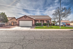 Photo of 8733 W Cypress Street, Phoenix, AZ 85037 (MLS # 5893774)