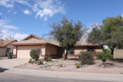 Photo of 1756 E Shasta Street, Casa Grande, AZ 85122 (MLS # 5893790)