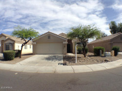 Photo of 10614 W Nez Perce Street, Tolleson, AZ 85353 (MLS # 5893804)
