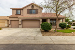 Photo of 2837 N 104th Avenue, Avondale, AZ 85392 (MLS # 5893811)