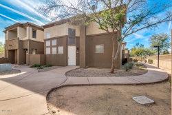 Photo of 1445 E Broadway Road, Unit B-106, Tempe, AZ 85282 (MLS # 5893842)