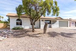 Photo of 1786 N Princeton Avenue, Casa Grande, AZ 85122 (MLS # 5893875)