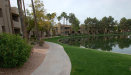 Photo of 1825 W Ray Road, Unit 1079, Chandler, AZ 85224 (MLS # 5893884)