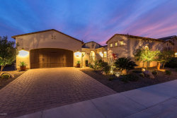 Photo of 1595 E Atole Place, San Tan Valley, AZ 85140 (MLS # 5893938)