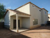 Photo of 1469 S Boulder Street, Unit A, Gilbert, AZ 85296 (MLS # 5894027)