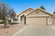 Photo of 9122 W Evans Drive, Peoria, AZ 85381 (MLS # 5894036)