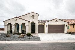 Photo of 4633 W Pueblo Drive, Eloy, AZ 85131 (MLS # 5894063)