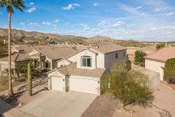 Photo of 16675 S 3rd Place, Phoenix, AZ 85048 (MLS # 5894085)