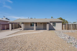 Photo of 1413 N Cameron Avenue, Casa Grande, AZ 85122 (MLS # 5894128)