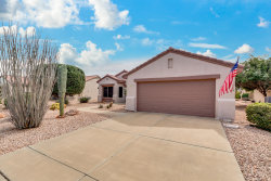 Photo of 16275 W Starry Sky Drive, Surprise, AZ 85374 (MLS # 5894153)
