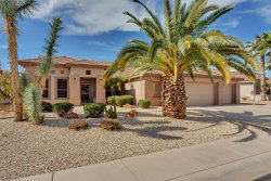 Photo of 18414 N Hibiscus Lane, Surprise, AZ 85374 (MLS # 5894201)