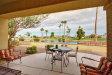 Photo of 5850 E Leland Street, Mesa, AZ 85215 (MLS # 5894203)