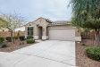 Photo of 1211 E Binner Drive, Chandler, AZ 85225 (MLS # 5894229)