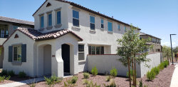 Photo of 1639 N 209th Avenue, Buckeye, AZ 85396 (MLS # 5894281)