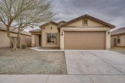 Photo of 1359 E Natasha Drive, Casa Grande, AZ 85122 (MLS # 5894380)