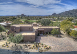 Photo of 1852 E Century Way, Carefree, AZ 85377 (MLS # 5894409)
