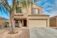 Photo of 23692 W Grove --, Buckeye, AZ 85326 (MLS # 5894418)