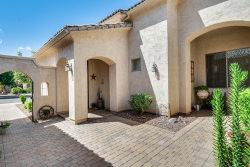 Photo of 14576 W Hidden Terrace Loop, Litchfield Park, AZ 85340 (MLS # 5894524)