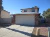Photo of 3733 W Villa Theresa Drive, Glendale, AZ 85308 (MLS # 5894546)
