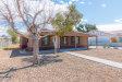Photo of 233 S 1st Street, Avondale, AZ 85323 (MLS # 5894588)