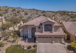 Photo of 2428 E Sapium Way, Phoenix, AZ 85048 (MLS # 5894599)