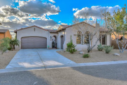 Photo of 1920 N 142nd Avenue, Goodyear, AZ 85395 (MLS # 5894638)