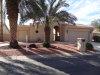 Photo of 26416 S Boxwood Drive, Sun Lakes, AZ 85248 (MLS # 5894687)