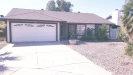 Photo of 1101 W Wickieup Lane W, Phoenix, AZ 85027 (MLS # 5894775)