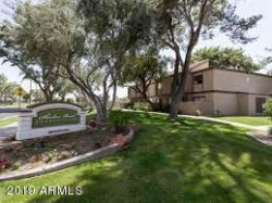 Photo of 2938 N 61st Place N, Unit 131, Scottsdale, AZ 85251 (MLS # 5894829)