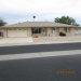 Photo of 11068 W Edgewood Drive, Sun City, AZ 85351 (MLS # 5894870)