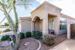 Photo of 15638 S 31st Street, Phoenix, AZ 85048 (MLS # 5894887)