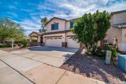 Photo of 10407 W Edgemont Drive, Avondale, AZ 85392 (MLS # 5894913)