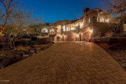 Photo of 14404 S 18th Street, Phoenix, AZ 85048 (MLS # 5894920)
