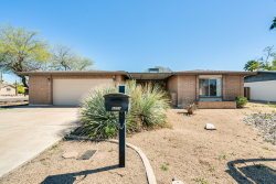 Photo of 6205 S Hazelton Lane, Tempe, AZ 85283 (MLS # 5894926)