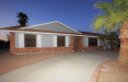 Photo of 2 E Muriel Drive, Phoenix, AZ 85022 (MLS # 5894966)