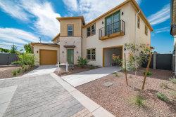 Photo of 1555 E Ocotillo Road, Unit 19, Phoenix, AZ 85014 (MLS # 5894995)