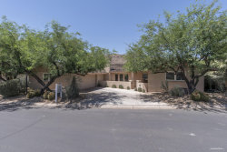 Photo of 5635 E Lincoln Drive, Unit 8, Paradise Valley, AZ 85253 (MLS # 5895000)