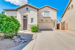 Photo of 14369 W Lexington Avenue, Goodyear, AZ 85395 (MLS # 5895019)
