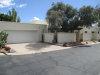 Photo of 6909 E Glenrosa Avenue, Scottsdale, AZ 85251 (MLS # 5895026)