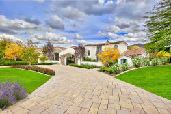 Photo of 8329 N Ridgeview Drive, Paradise Valley, AZ 85253 (MLS # 5895116)