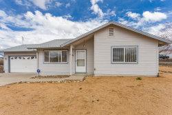 Photo of 4679 N Morning Star Drive, Prescott Valley, AZ 86314 (MLS # 5895125)