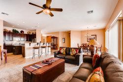 Photo of 4734 E Azalea Drive, Gilbert, AZ 85298 (MLS # 5895134)