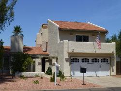 Photo of 650 W Port Au Prince Lane, Phoenix, AZ 85023 (MLS # 5895152)