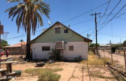 Photo of 515 W 13th Street, Casa Grande, AZ 85122 (MLS # 5895154)
