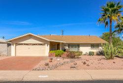 Photo of 1040 E Hermosa Drive, Tempe, AZ 85282 (MLS # 5895176)