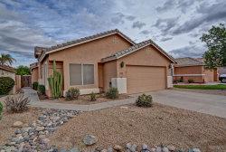 Photo of 13122 W Alvarado Circle, Goodyear, AZ 85395 (MLS # 5895224)
