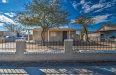 Photo of 11029 W Apache Street, Avondale, AZ 85323 (MLS # 5895235)