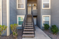 Photo of 255 S Kyrene Road, Unit 235, Chandler, AZ 85226 (MLS # 5895246)