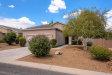Photo of 6900 E Elbrook Avenue, Prescott Valley, AZ 86314 (MLS # 5895284)